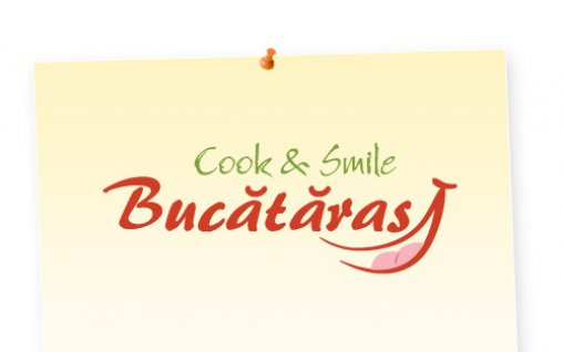 Bucataras.ro
