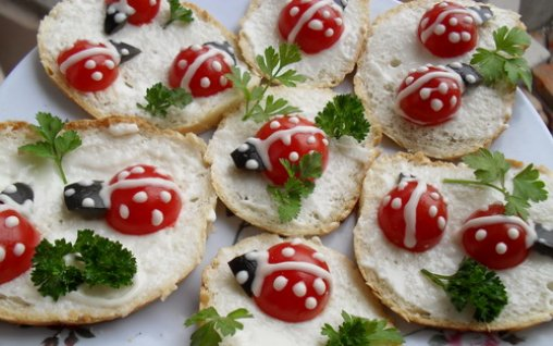 Retete Culinare - Gargarite