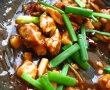 retete culinare - General Tso's Chicken 78756