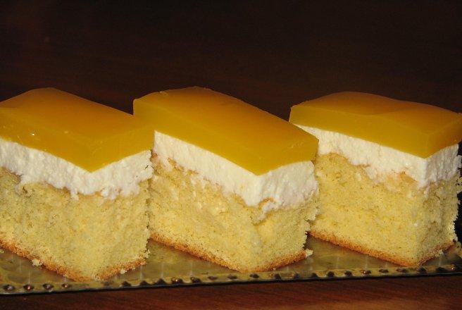 Фото тортов за границей
