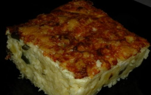Retete Culinare - Placinta tarinei