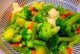 retete culinare - Legume gratinate - La multi ani, Cris! 135147
