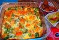 retete culinare - Legume gratinate - La multi ani, Cris! 135153