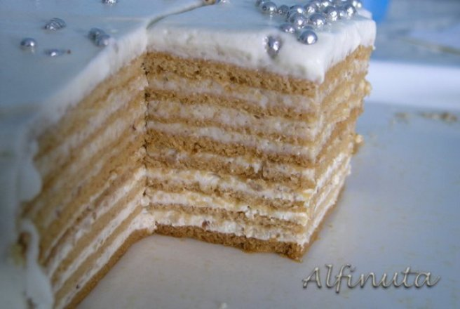 "Retete Imagini Tort Retete Culinare Tort """