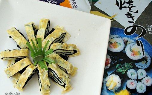 Omleta coreana cu nori  508x318_omleta-coreana-cu-nori-gaeran-mari-195591
