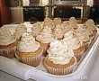 Capuccino cupcakes-3