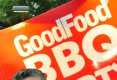The Good Food & the Great BBQ Party-0