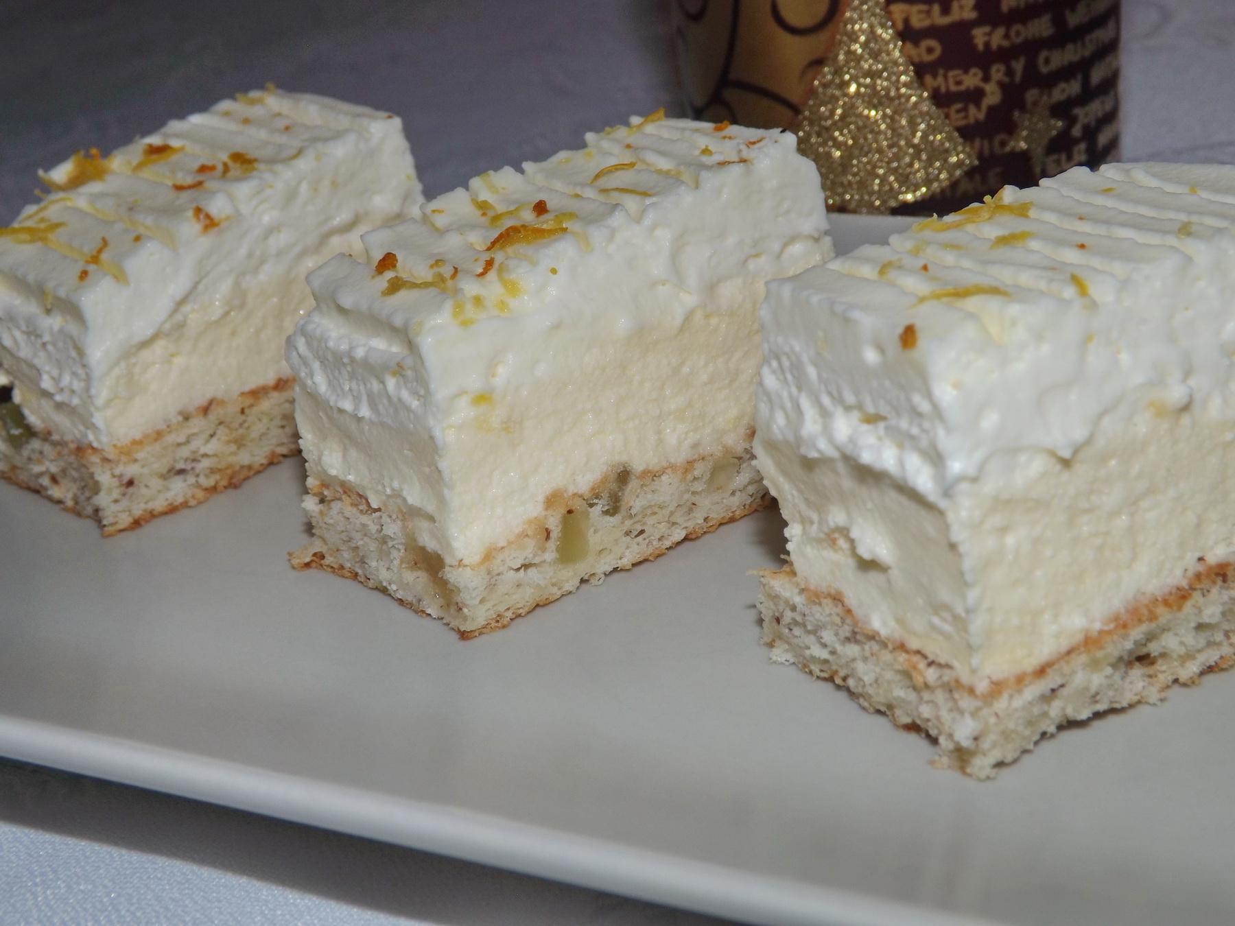 Montignac – Ciocolata de casa   Melania DANCIU's Blog