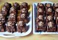 retete culinare - Amandine 324167