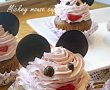 Mickey mouse cupcakes-0