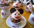 Mickey mouse cupcakes-2