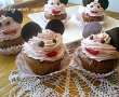 Mickey mouse cupcakes-4