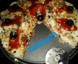 "retete culinare - Pizza ""crocodil"" 27014"