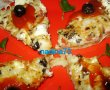 "retete culinare - Pizza ""crocodil"" 27015"