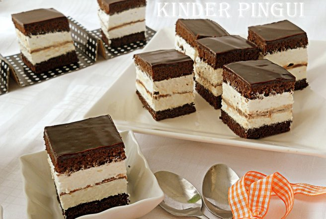 Cake Love In Alex Va