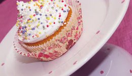 Blog culinar : Emily's cupcakes