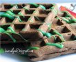 Chocolate Waffles-4