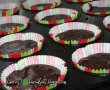 Christmas Muffins-5