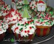 Christmas Muffins-6
