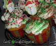 Christmas Muffins-7