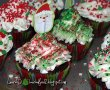 Christmas Muffins-8
