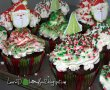 Christmas Muffins-9