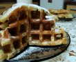 Chocolate Chip Waffles-0