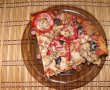 Pizza Rattheo-6