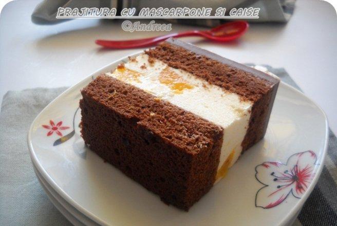 ingrediente ciocolata