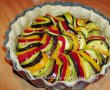 Tarta ratatouille-1