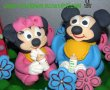 Tort Mickey Mouse-1