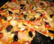 Pizza taraneasca-5