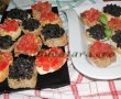 Bruschetta all'italiana-5