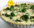 Quiche cu broccoli-4