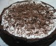Mississippi mud pie-1