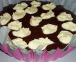 Cheesecake brownies-2