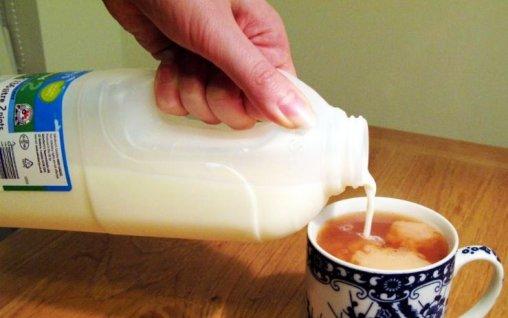 greutatea superioară pierde ceaiurile