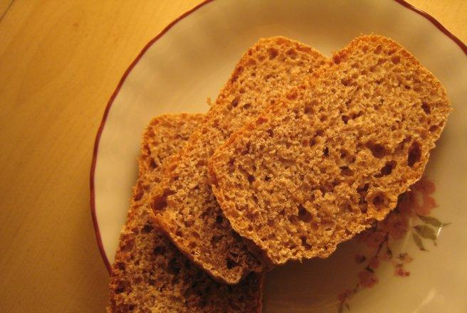 paine integrala e buna pentru slabit clinica slabire cu internare