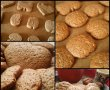 Biscuiti speculoos-1