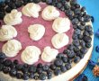 Blueberry Cheesecake-6