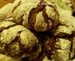 Chocolate Crinkles-4