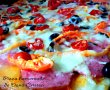 Pizza HomeMade-2