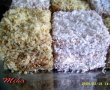 Lamingtons-4