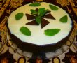 "Cheesecake ""After eight""-19"