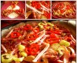 Pizza Dukan-8