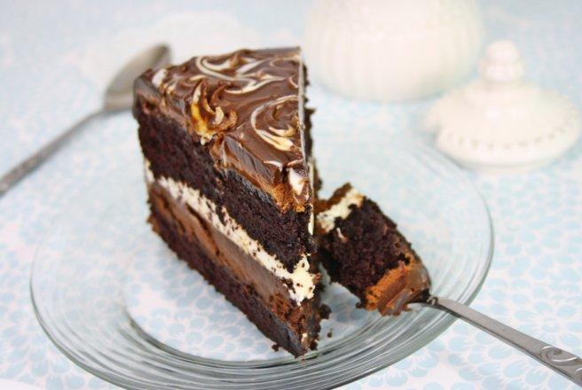 Cel mai bun tort pentru copii