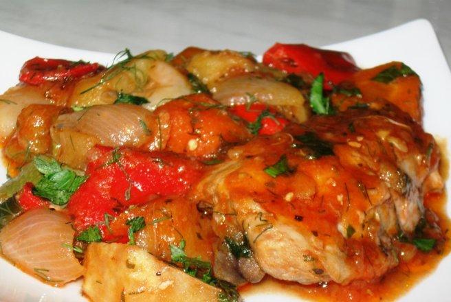 recipe: ghiveci de legume jamila [19]