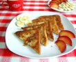 French toast - Friganele-3