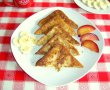 French toast - Friganele-5