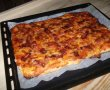 Pizza cu bacon-4